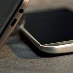 HTC: смартфоны Samsung для тех, кто любит дешевый пластик