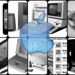 10 провальных продуктов Apple