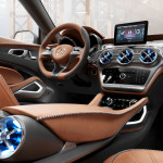 Google разрабатывает аналог CarPlay