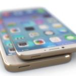 Apple оснастит iPhone 6 «атмосферными» датчиками