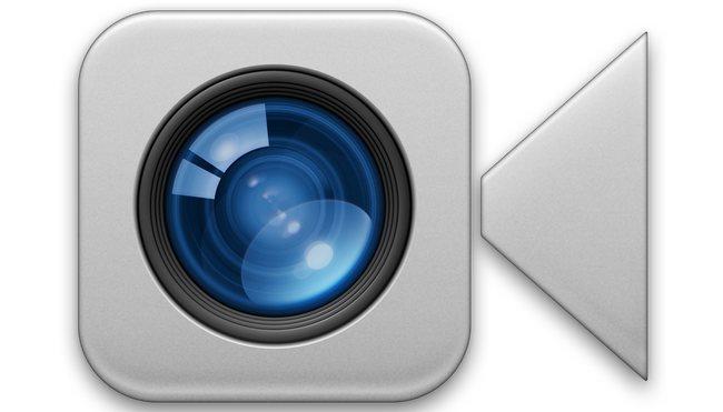 FaceTime влетит Apple в копеечку