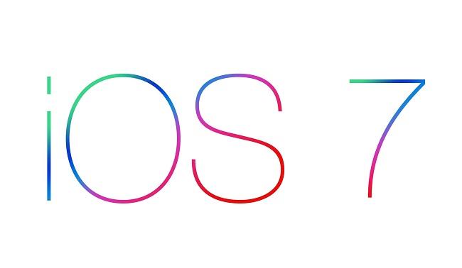 iOS 7.1 вот-вот выйдет