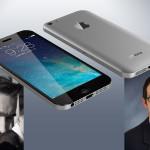 iPhone 6: аналитики и новые характеристики