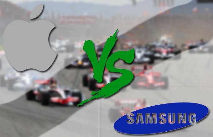 Популярность iPhone 5s вынудила Samsung презентовать Galaxy S5