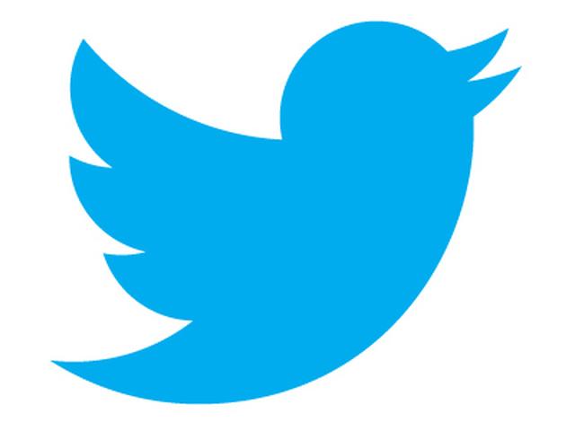 Twitter продолжает обрастать функциями из Facebook