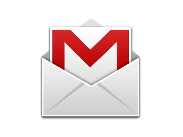Google полностью зашифровала Gmail