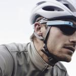 Владелец Ray-Ban создаст оправы для Google Glass