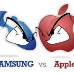 Apple обосновала сумму компенсации в $2,2 млрд, запрошенную у Samsung через суд