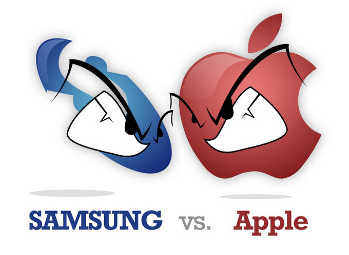 01-1-Apple-vs-Samsung2
