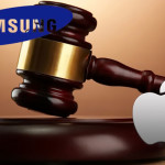 Повесть о том, как Samsung копировала Slide to Unlock