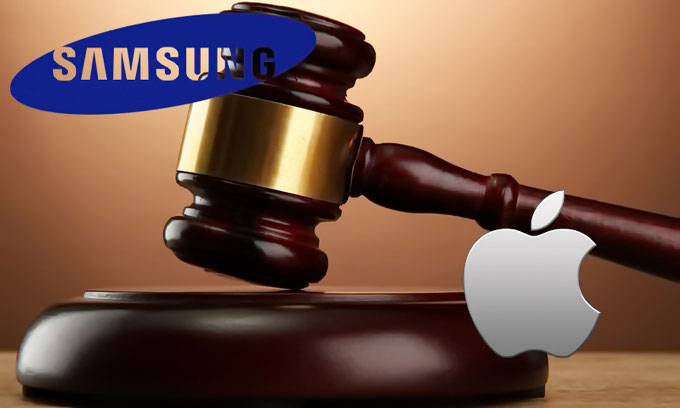 01-StU-Samsung-vs-Apple