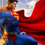 Nokia Superman — первый Windows Phone для селфи