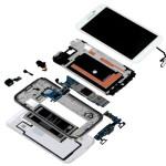 256 долларов: такова себестоимость Samsung Galaxy S5