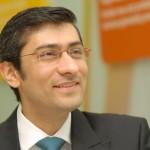 Раджив Сури — новый глава Nokia