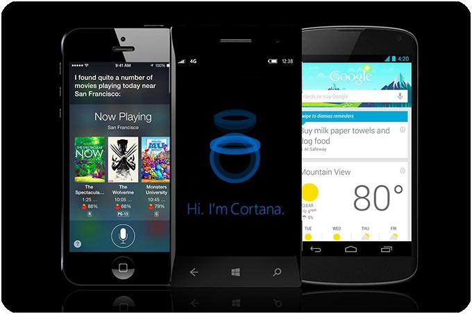 Siri_Cortana_Now