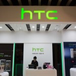 HTC наконец увидела свет в конце туннеля