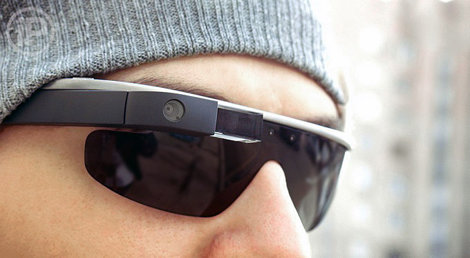 google-glass-review-35