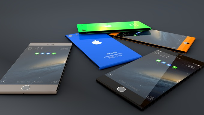 iPhone6-concept-controller1