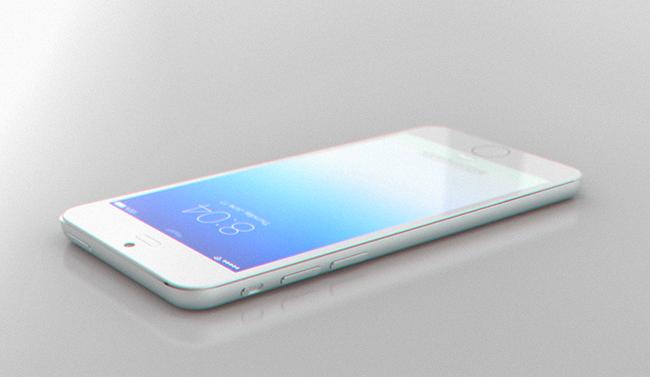 Reuters: производство 5,7-дюймового iPhone 6 задержится