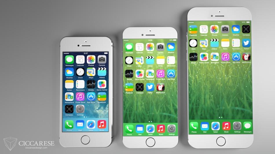 iphone-6-sizes