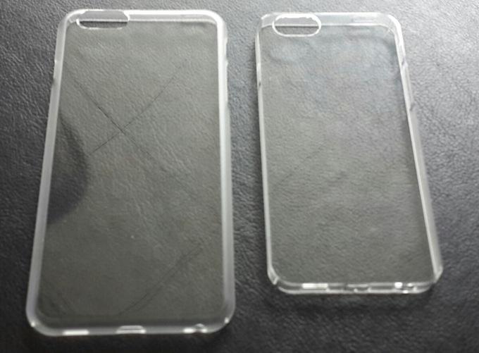 iphone6-powerbutton1