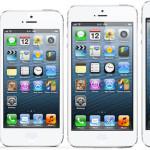 Почему Apple увеличит свой iPhone