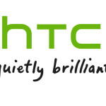 HTC наняла создателя бренда Samsung Galaxy
