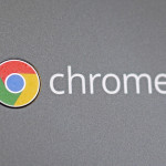 Браузер Chrome обошел по популярности Firefox