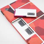 10 фактов о модульном смартфоне Project Ara от Google