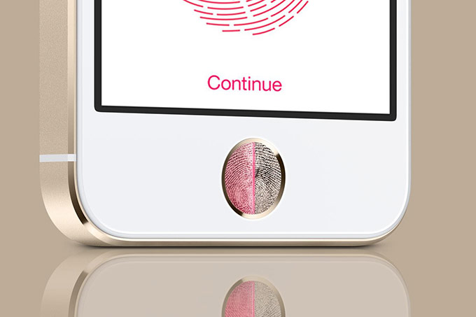 01-1-iOS711-Touch-ID