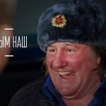 VK считает Крым территорией России, FACEBOOK — Украины!