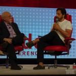 Сергей Брин признал, что его работа над Google+ была ошибкой