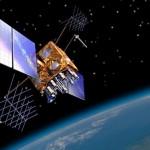 Маразм крепчает: с 1 июня Россия приостанавливает работу станций GPS