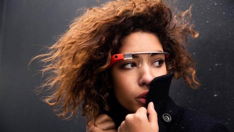 Arch2O-Google-Glass-UI-07