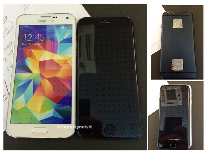 Galaxy_iPhone6