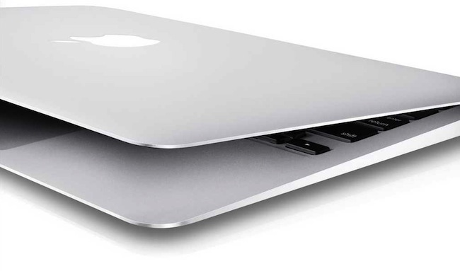 Apple штурмует бюджетный рынок?