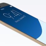 Reuters: 4,7-дюймовый iPhone покажут в августе, 5,5-дюймовый — в сентябре