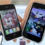 Samsung вновь проиграла Apple
