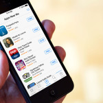 Обмануть App Store станет не так просто