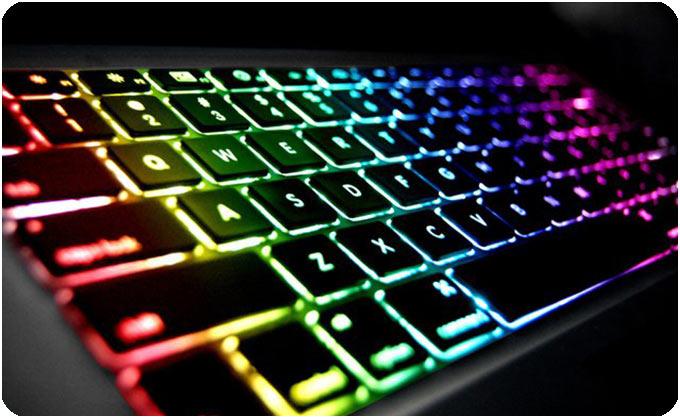 macbook_key