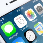 Почтовые вложения в iOS 7 уязвимы для хакеров