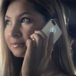 Украинский «умный» чехол подзарядится от поля смартфона