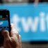 Turkey blocks access to Twitter website