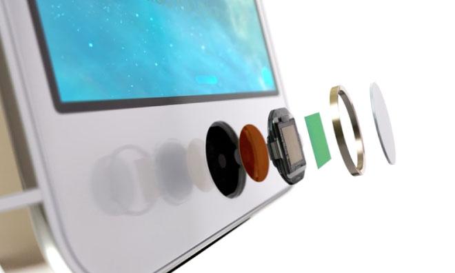 Аналитики: iPhone 6 обзаведется модулем NFC