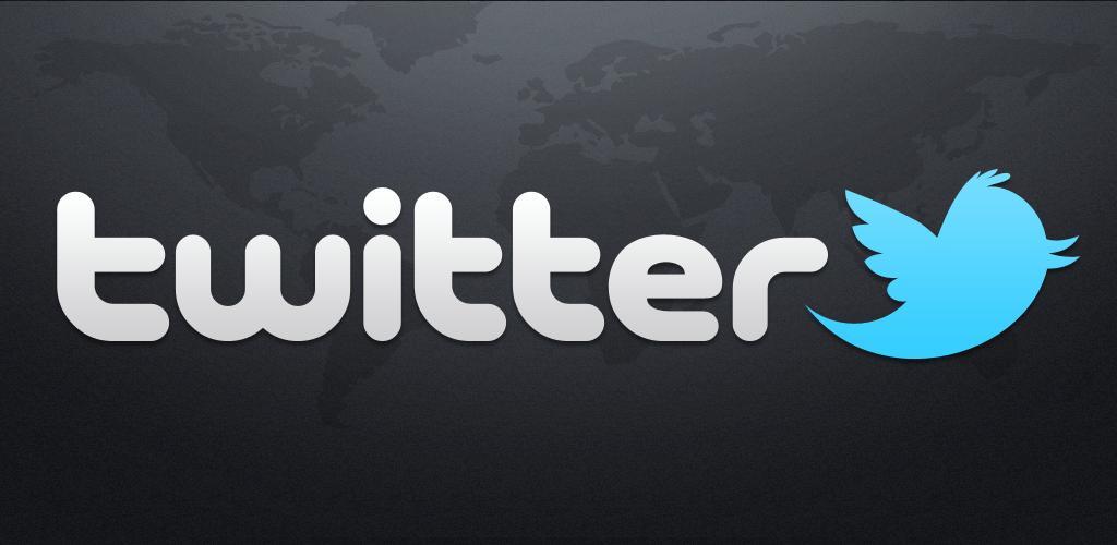 В Роскомнадзоре не исключают блокировки Twitter