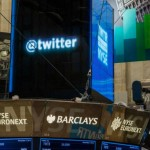 Твиттер планирует купить музыкальный сервис SoundCloud