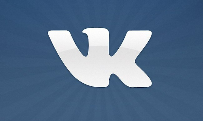 «ВКонтакте» получит интеграцию с iTunes Store