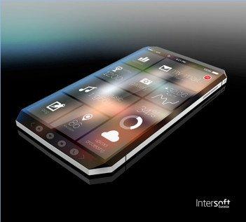 RIP — «вечный» российский смартфон