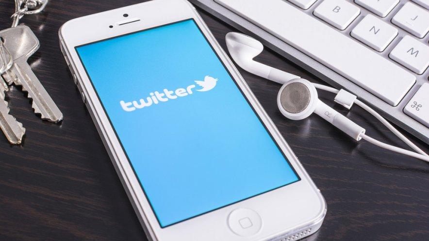 Tвиттер заблокирует аккаунт «Правого Сектора» в России