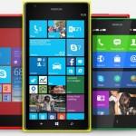 Смартфоны Nokia скоро таки уйдут с рынка